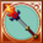 PFF Flame Rod Icon.png