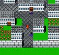 Phin NES
