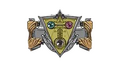 Rune Armlet artwork for Final Fantasy VII Remake