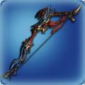 Susano's Greatbow from Final Fantasy XIV icon