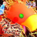 TFFAC Song Icon FFXIII2- Crazy Chocobo (JP)