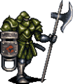 Templar-ffvi-ios