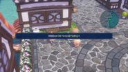 WoFF Port Besaid Posting