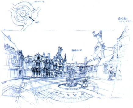 Alexandria Street FFIX Art 1.jpg