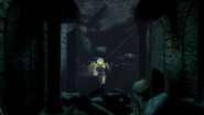 Baaj Underwater