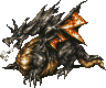 Red Dragon (Final Fantasy VI)