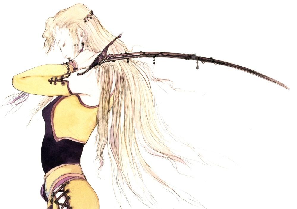 Final Fantasy VI/CSM's Walkthrough/Part 24