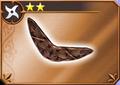 DFFOO Bronze Boomerang.png