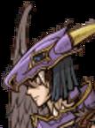 Dragoon revenant wings