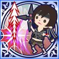 FFAB Bloodfest - Yuffie Legend SSR