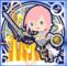 FFAB Launch - Lightning Legend SSR+