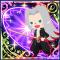 FFAB Octaslash - Sephiroth Legend UUR+ 2