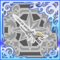 FFAB Overture FFXIII-2 SSR+