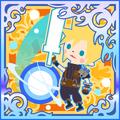 FFAB Rising Fang - Cloud SSR+
