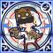 FFAB Snap Punch - Yda Legend SSR