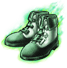 FFBE Miracle Shoes