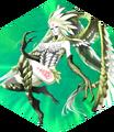 FFD2 Wrieg Garuda 1 Alt1