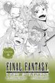 FFLS CH6 Cover