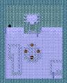FFMQ Ice Pyramid B1 Area 1- Inside