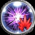 FFRK Abyssal Quasar Icon