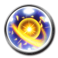 FFRK Break Killer Icon
