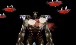 FFRK Giant of Babil, Part 2 FFIV.png