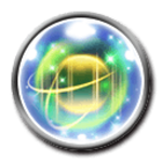 FFRK Mysidia's Light Sign Icon.png