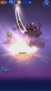 FFRK Revenge Blast