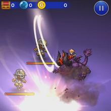 FFRK Revenge Blast.png
