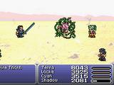 Final Fantasy (серия)