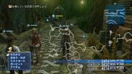FFXII-HD-Transparent-Map