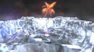 FFXIV Zurvan Attack 1