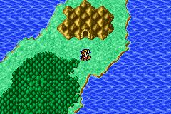 FF Matoya's Cave WM GBA.png