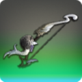 Fae Longbow from Final Fantasy XIV icon