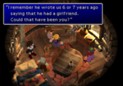 Gongaga Zack's parents from FFVII.png