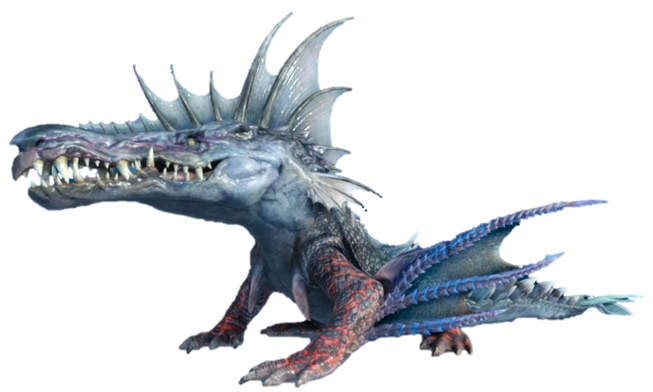 Гурангатч (Final Fantasy XV)