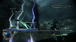 LightningStrike-ffxiii2.png