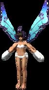 MFF Hot Springs Echo Model