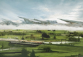 Niflheim-Train-Artwork-FFXV