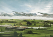 Niflheim-Train-Artwork-FFXV