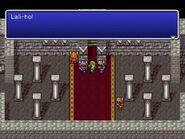 TAY Wii Dwarven Castle