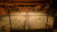 Totomostro arena from FFXV