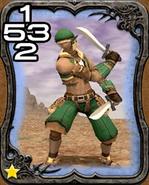 219a Thief