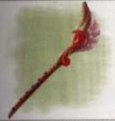 Angel Flute FFIX