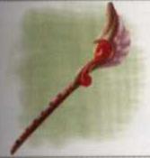 Angel Flute