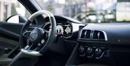 Audi-R8-Star-of-Lucis-interior