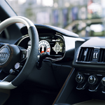 Audi-R8-Star-of-Lucis-interior.png