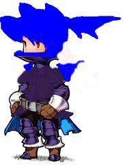 Blue Dragoon.jpg