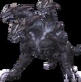 Cerberus 2 (FFXI)