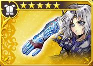 DFFOO Crystal Gloves (IV)